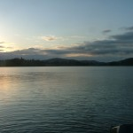 North Vancouver Island Sunset Tours