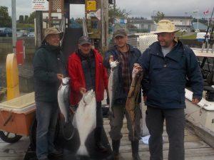 halibut-salmon-calgary-and-vancouver-boys